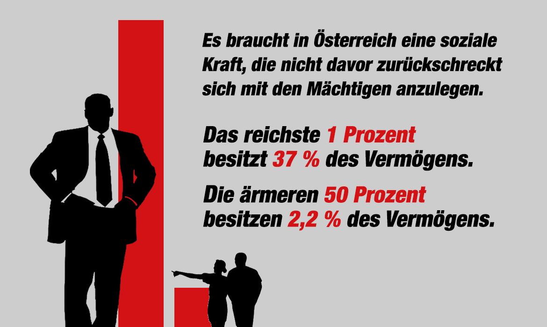 website_verteilung_final.png