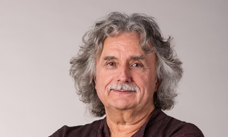 Mirko_Messner