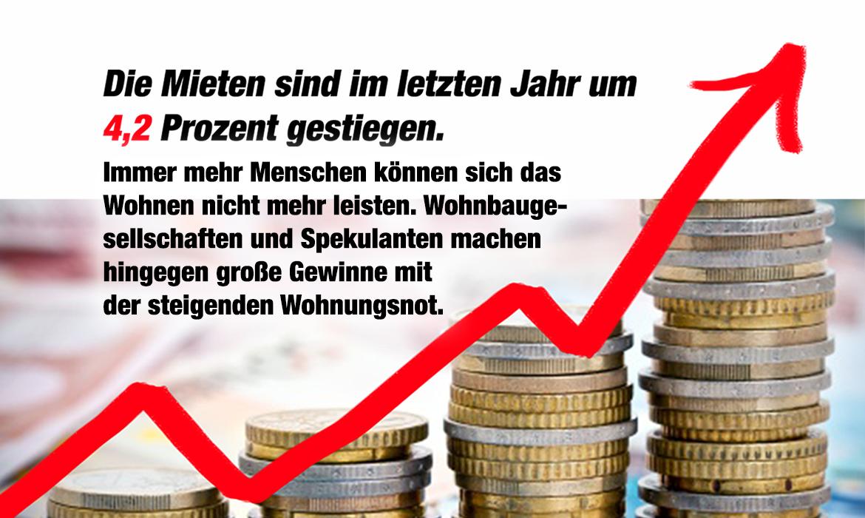 website_mieteninflation.png