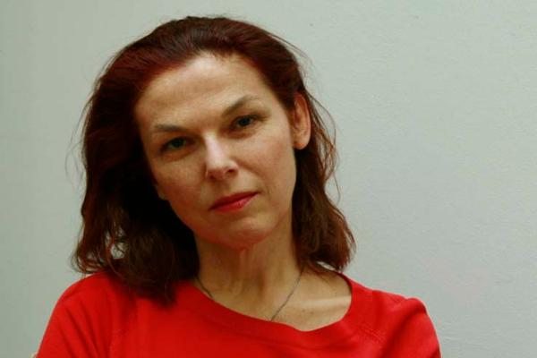 Sabine-Fuchs.png
