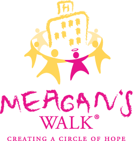 Meagan-sWalk®_logo-01.png