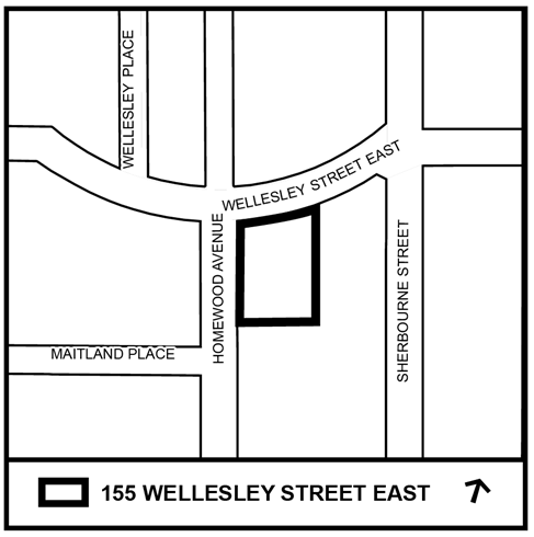 155_Wellesley_St_East.png