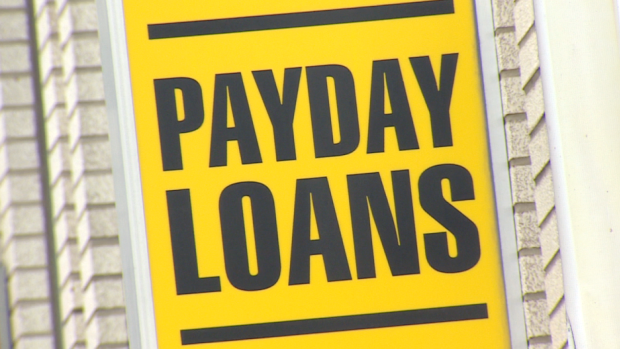 payday-loans.png