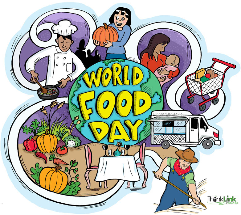 worldfoodday-2.jpg