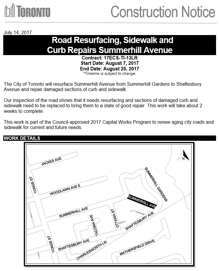 summerhill_construction_notice.png