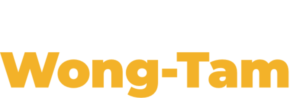 Login to Kristyn Wong-Tam