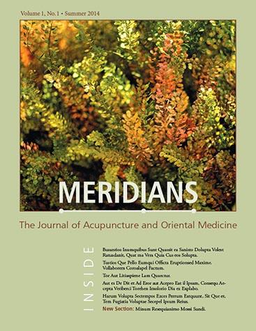 MeridiansCover.jpg