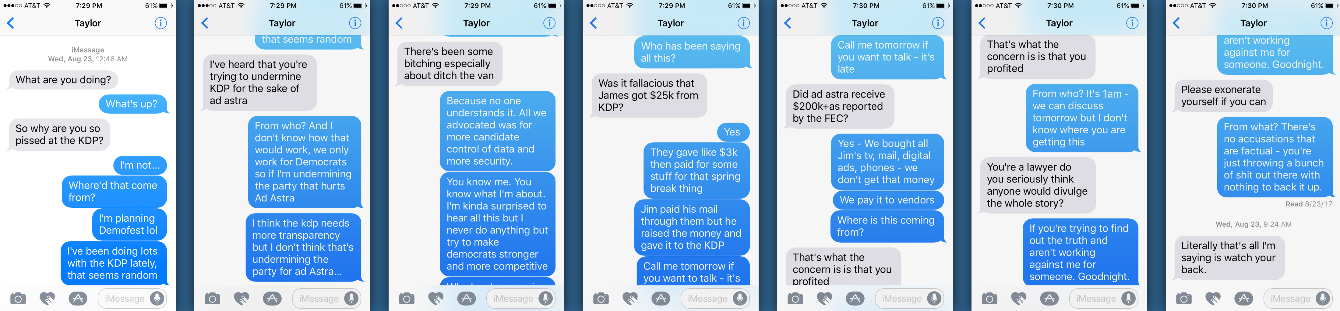 Taylor_Dean_Texts.jpg