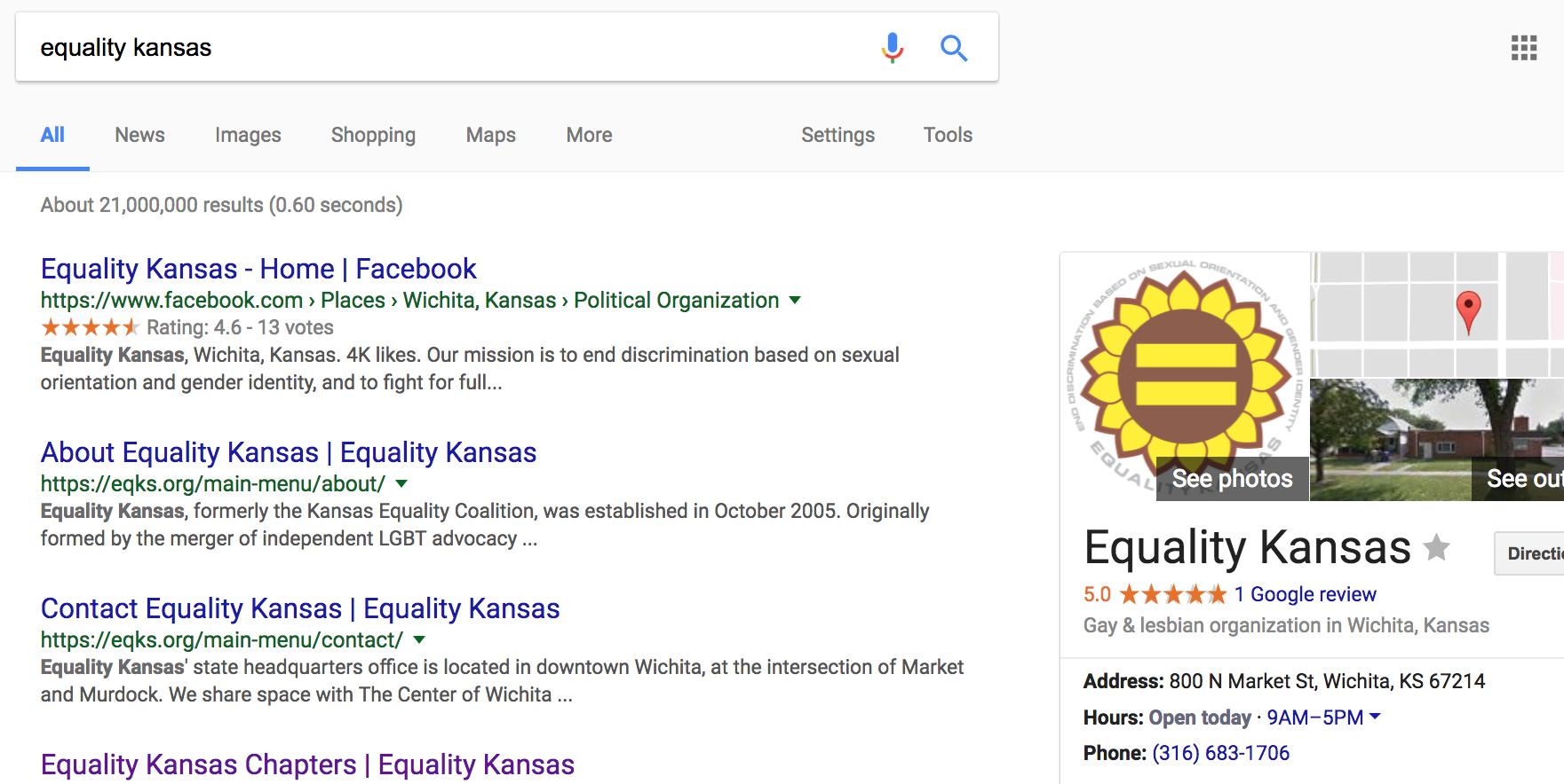 eqks_google.png