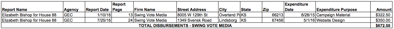 swingvotemedia_disbursements.png