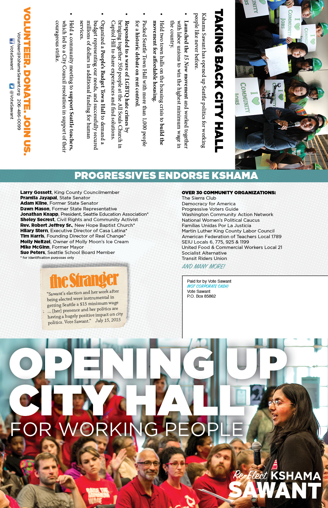 City_Hall_Trifold_Cover.jpg