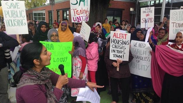 kshama-SHA_protest_(from_SA).jpg