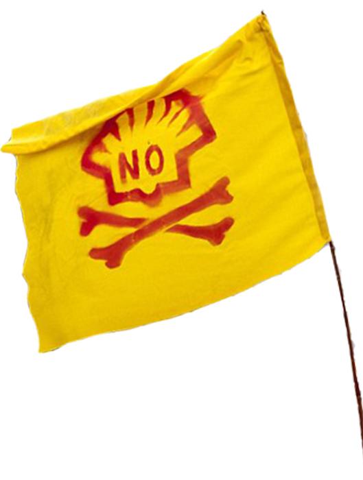 shell_no_flag_cutout_2_small.jpg