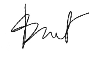 Kshama_signature_copy.jpg