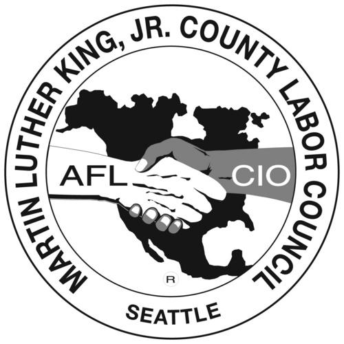 MLKCLC_logo_(2).jpg