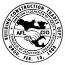 king_county_building_trades_council_logo.jpg