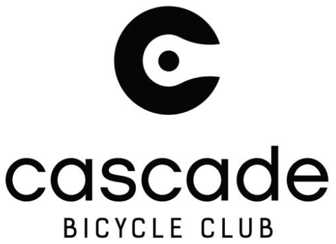 Cascade-Bike-Club-Logo_(2).png