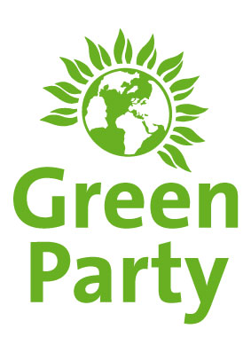 GreenPartylogo.jpg