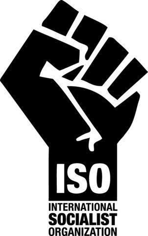 ISO_Logo_(2).jpg
