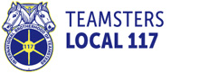 teamsters117-logo.jpg