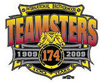 teamsters174logo.jpg