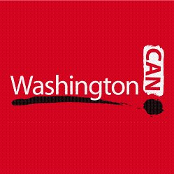 WAshCAN_logo.jpg