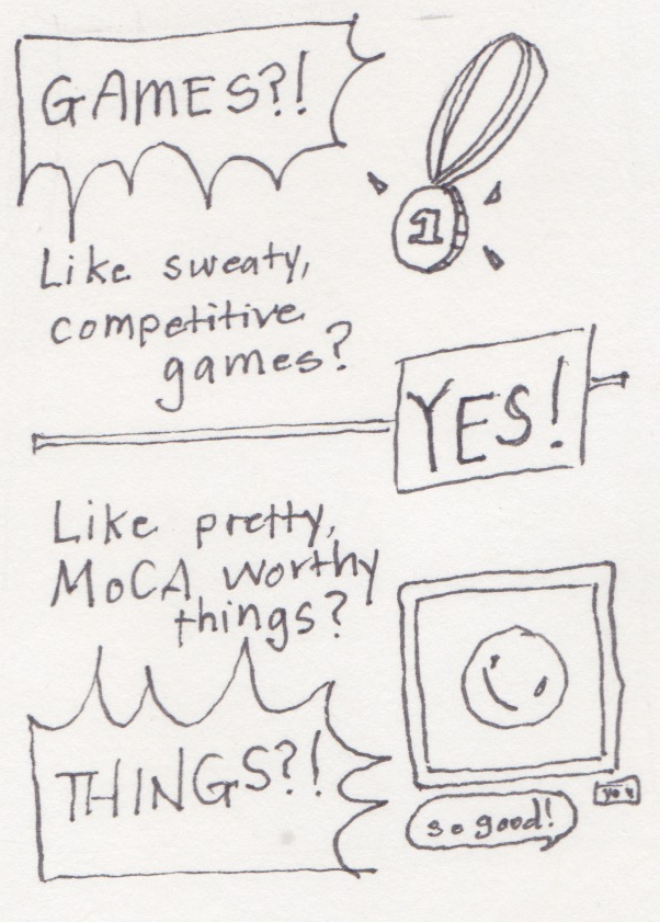 panel4.png