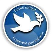 faiths_united_logo.jpg