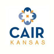 cair_Kansas_logo.jpg