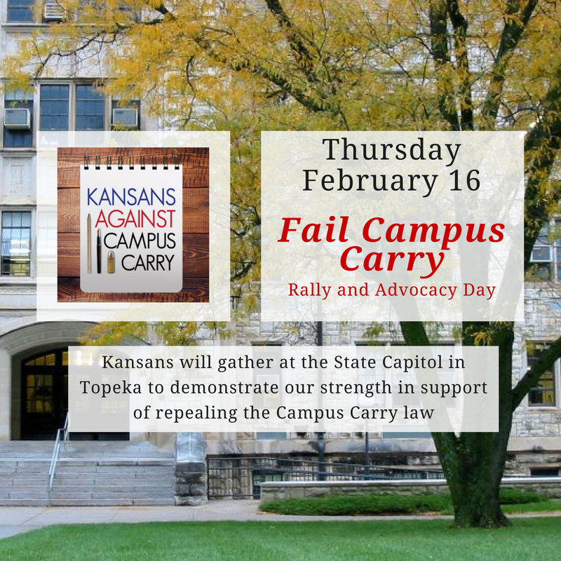 KIFA_Campus_Carry_Lobby_Day_Facebook.png