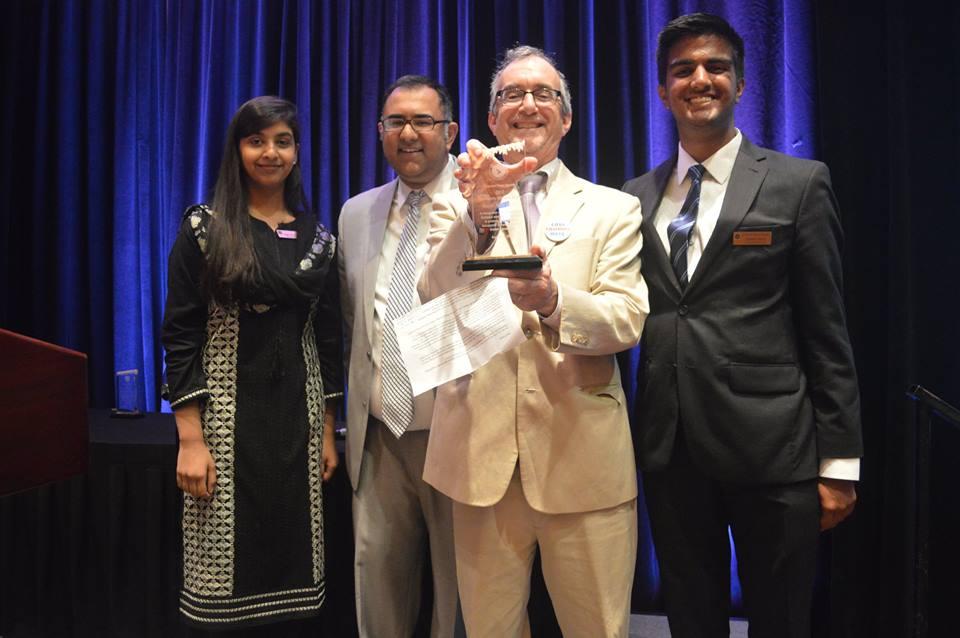 CPS_Award_17.jpg