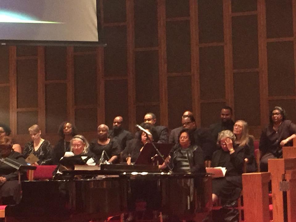MLK_18_choir.jpg