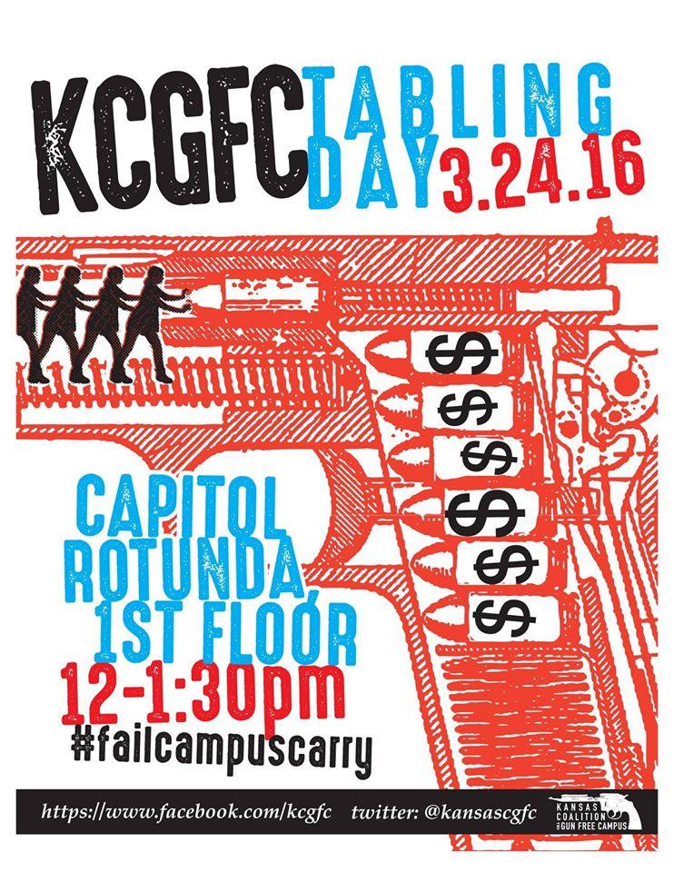 KCGFC_Tabling_Day.jpg