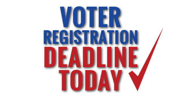 voter-registration-deadline.png