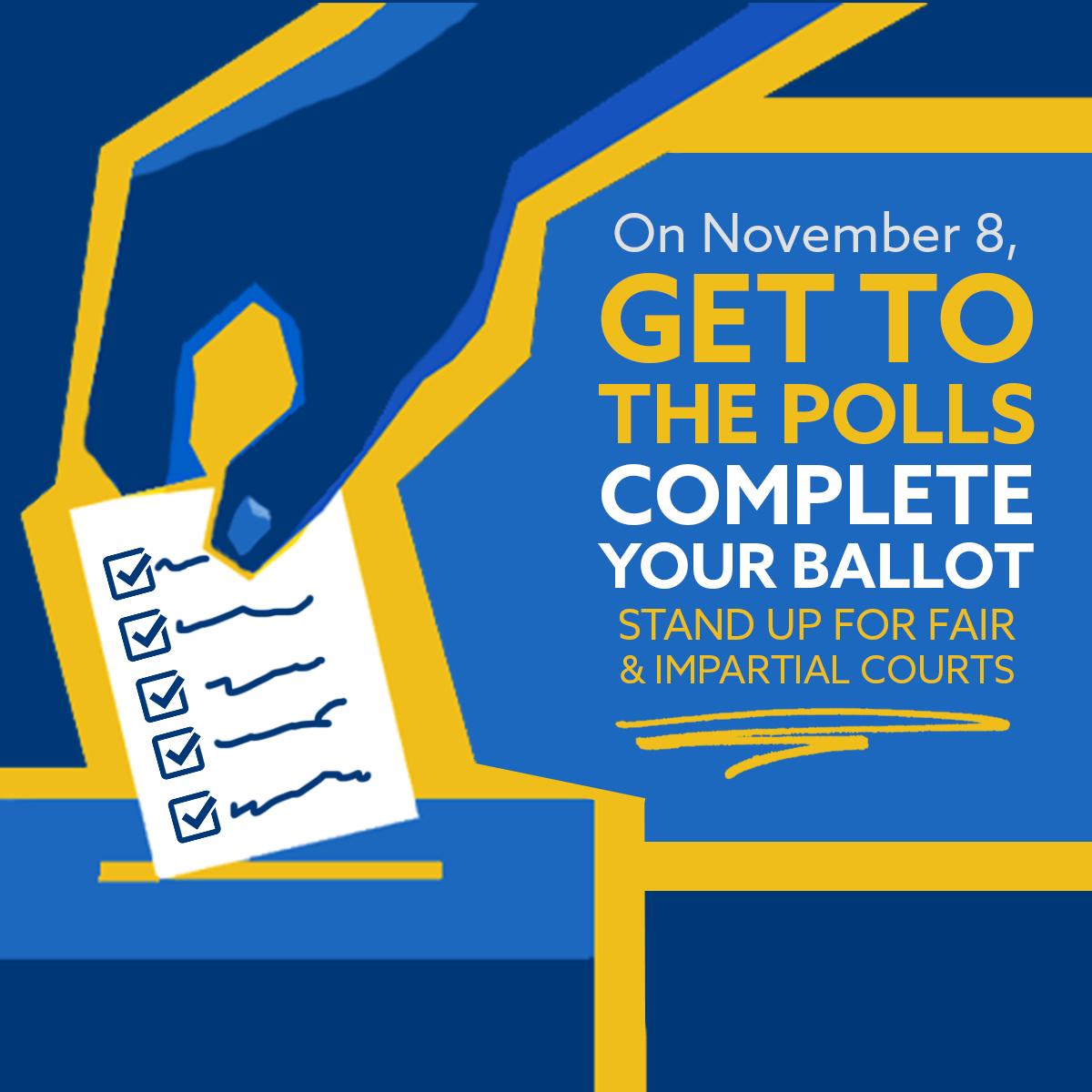 Hand_ballot_C3.png