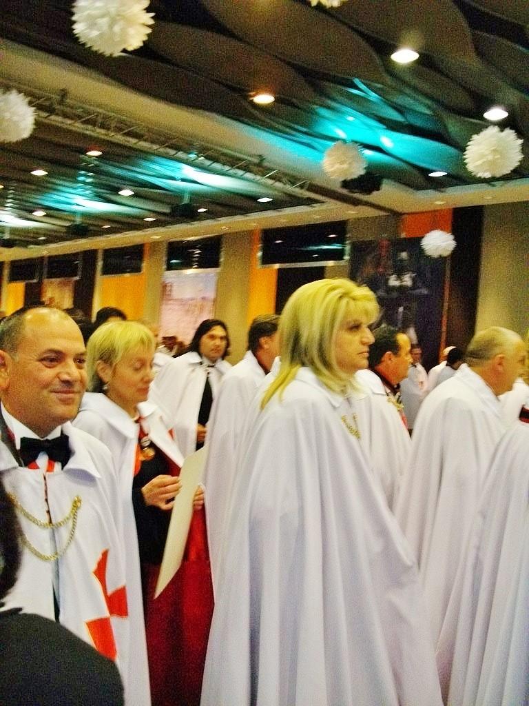 Knights_Templar_OSMTH.jpg