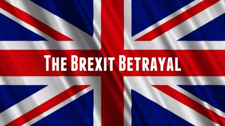 Brexit_Betrayal_(1).jpg