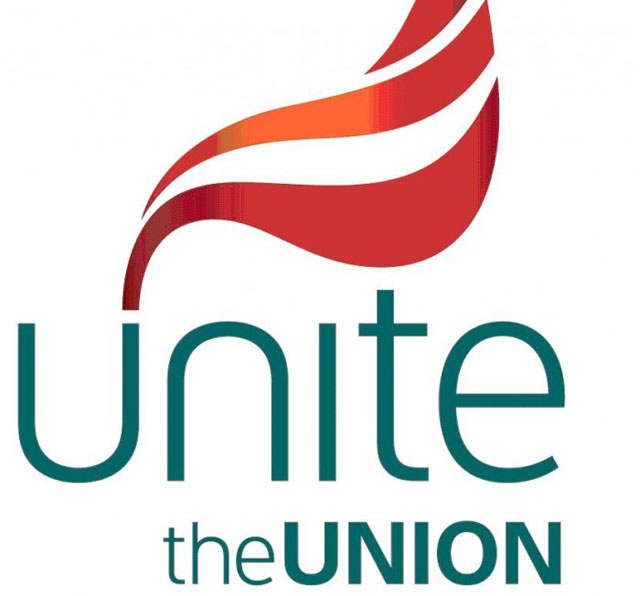 Unite Statement in support of the Kurds in Kobane