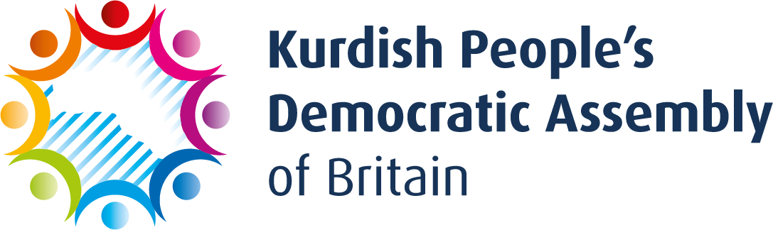 KP_Democratic_Assembly_of_Britain_logo.png
