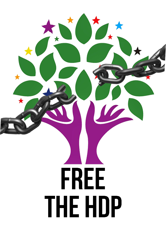 free_the_hdp.jpg