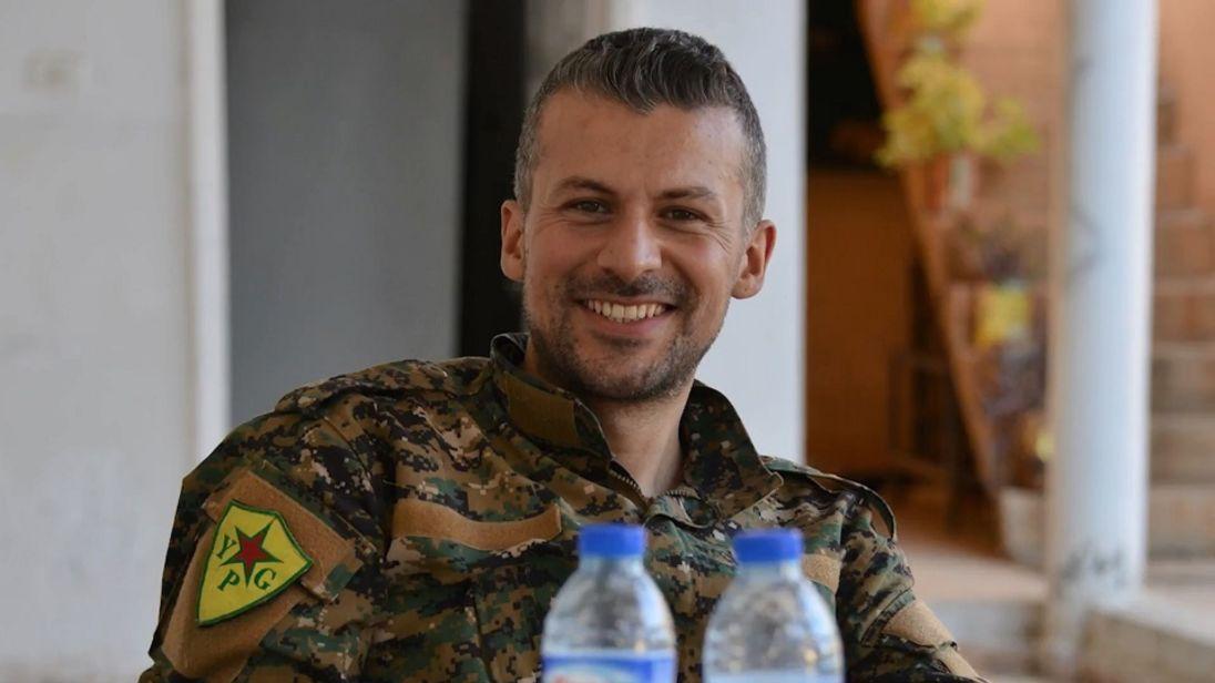 skynews-mehmet-aksoy-syria_4112632.jpg