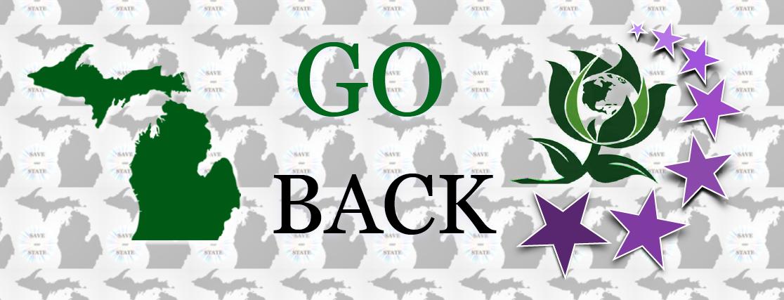 Go_Back_SOS.png