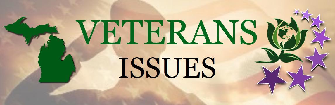 Title_Veterans.png