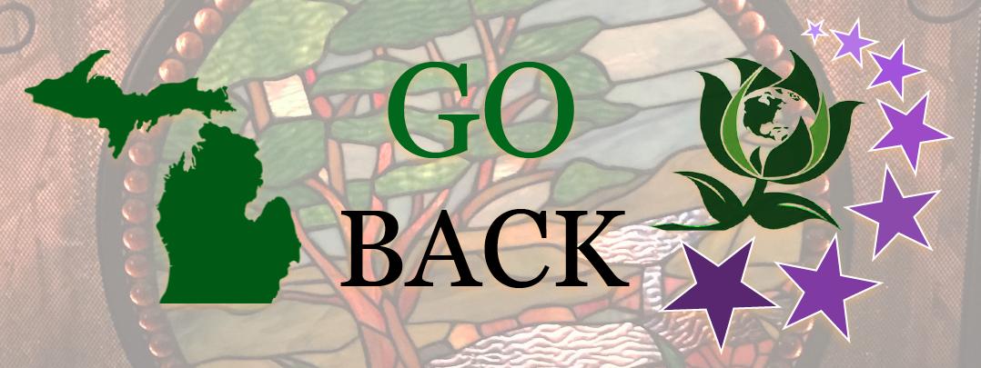 Go_Back_Fireside.png