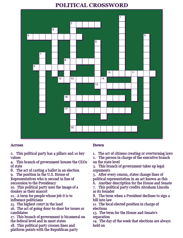 Political_Crossword.png