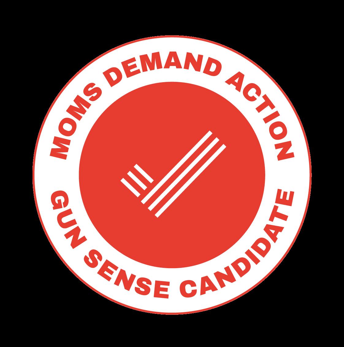 mda-gun-sense-candidate_logo.png