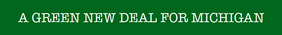 A_Green_New_Deal.png