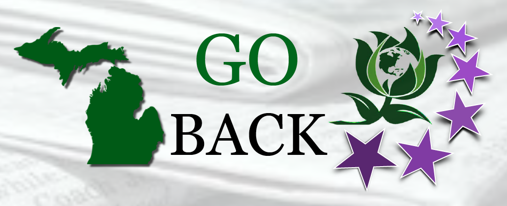 Go_Back_News.png