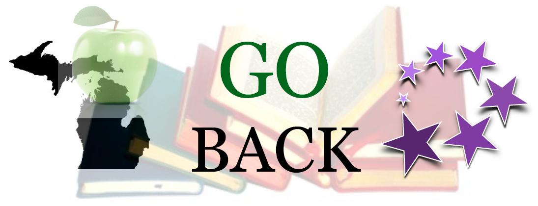 Go_Back_Public_Education.png
