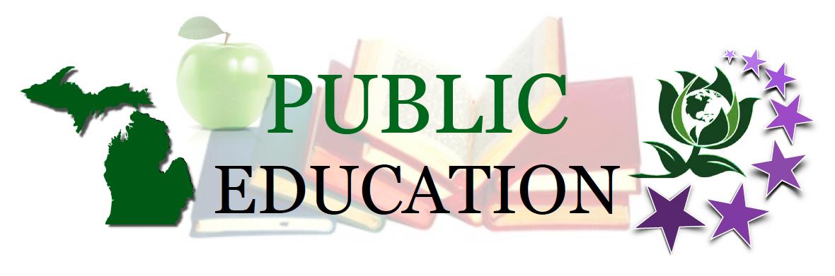Title_Public_Education.png